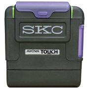 AirCheck TOUCH(ACTOUCH) 全彩觸控式空氣採樣器