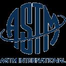 符合ASTM標準方法
