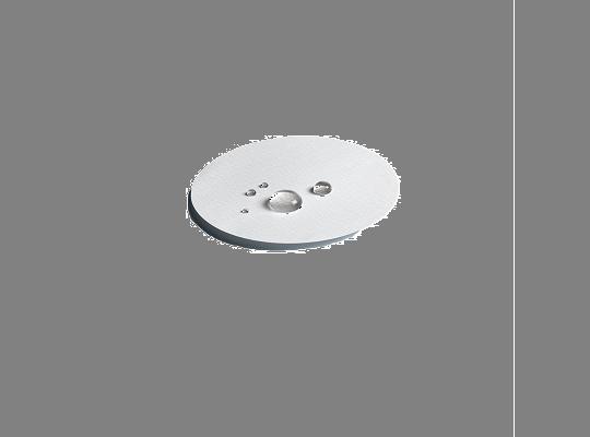 DryDisk™除水乾燥膜