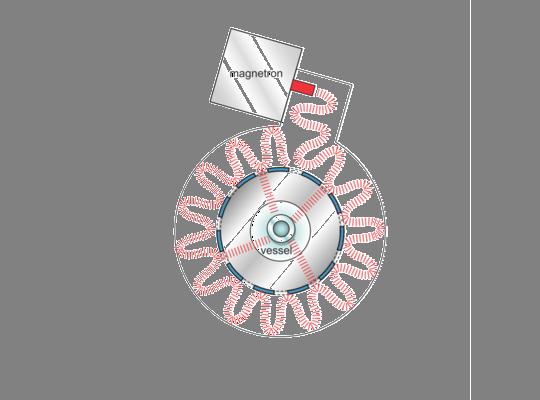 Discover聚焦式微波反應儀以微波反應助您提高產率