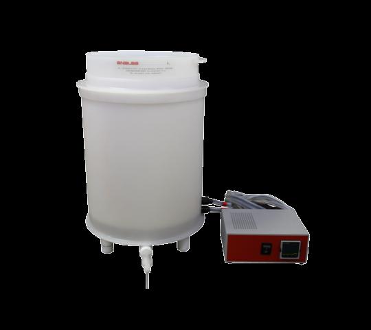 ETC EVO II 酸蒸氣清洗裝置