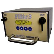 Flite3 高流量區域型空氣採樣器