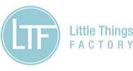 Little Thing Factory