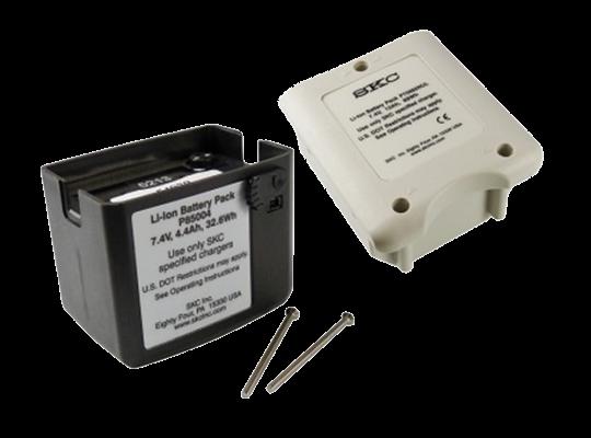 SKC Li-ion Battery SKC鋰電池