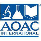 ORACLE符合AOAC標準方法