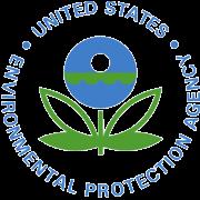 符合EPA 1664B水中油脂溶劑萃取檢測方法