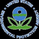 符合美國EPA公告方法