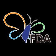 符合TFDA食品藥物管理署檢驗方法