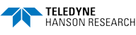 Teledyne Hanson Research