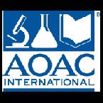 SMART6符合AOAC標準方法