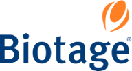 Biotage