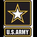 美國軍隊使用機台