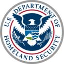 美國國土安全部使用機台