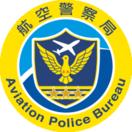 航空警察局使用機台