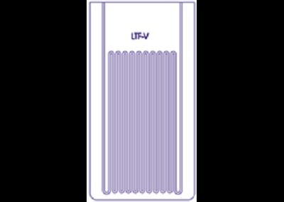 LTF-V