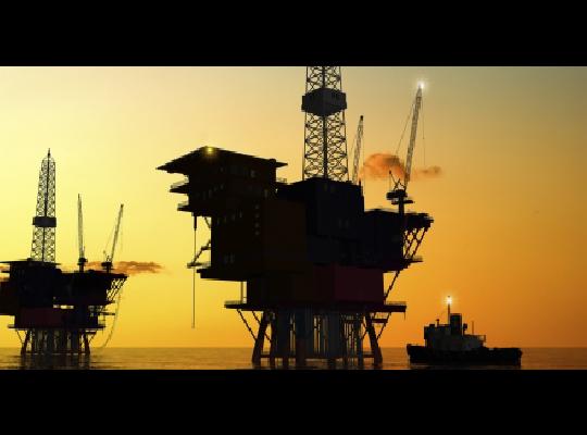 石油化領域標準品