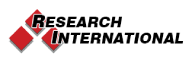 Research International