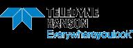 Teledyne Hanson